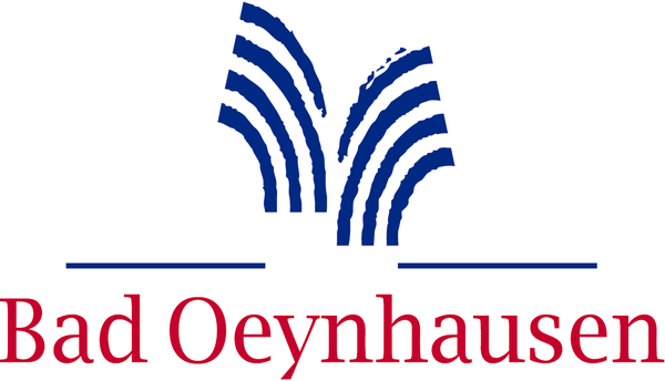 Bad Oeynhausen Logo STEPone